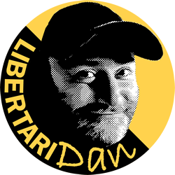 LibertariDan
